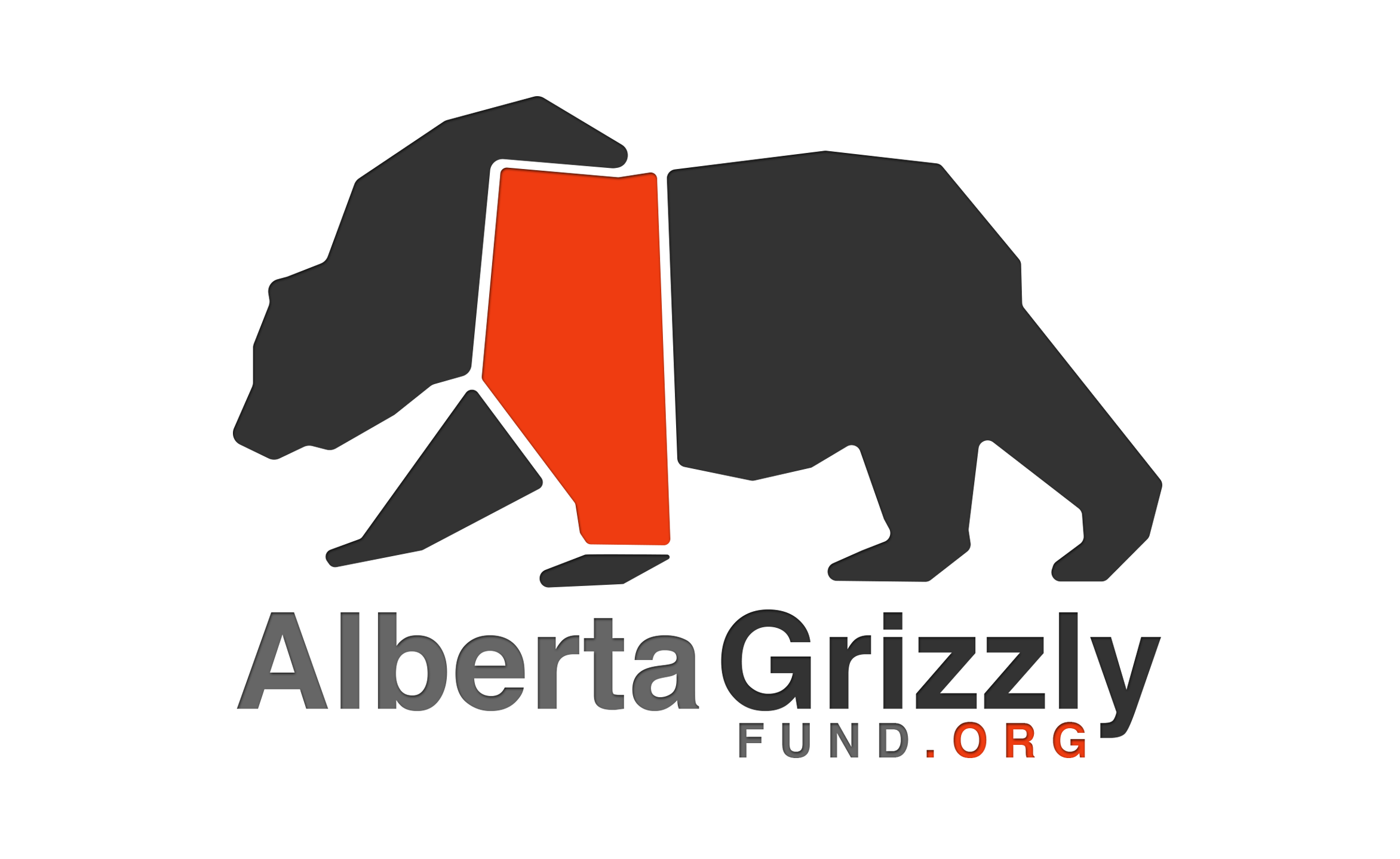 Alberta Grizzly Fund
